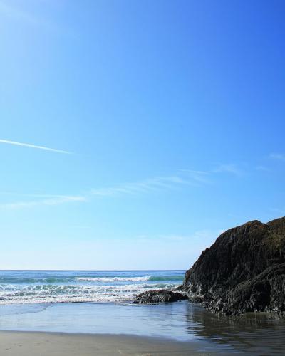 West Coast - Craig Carmichael